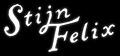Stijn Felix