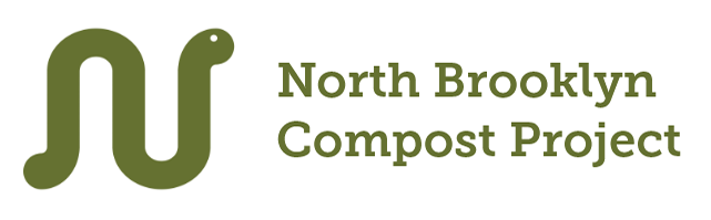 North Brooklyn Compost Project