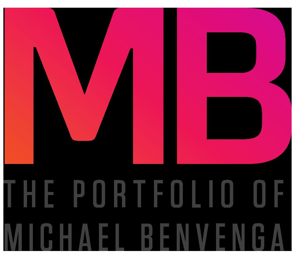 Michael Benvenga