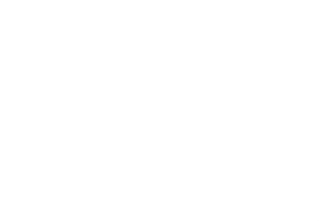 TJ Weisenberger II Photography