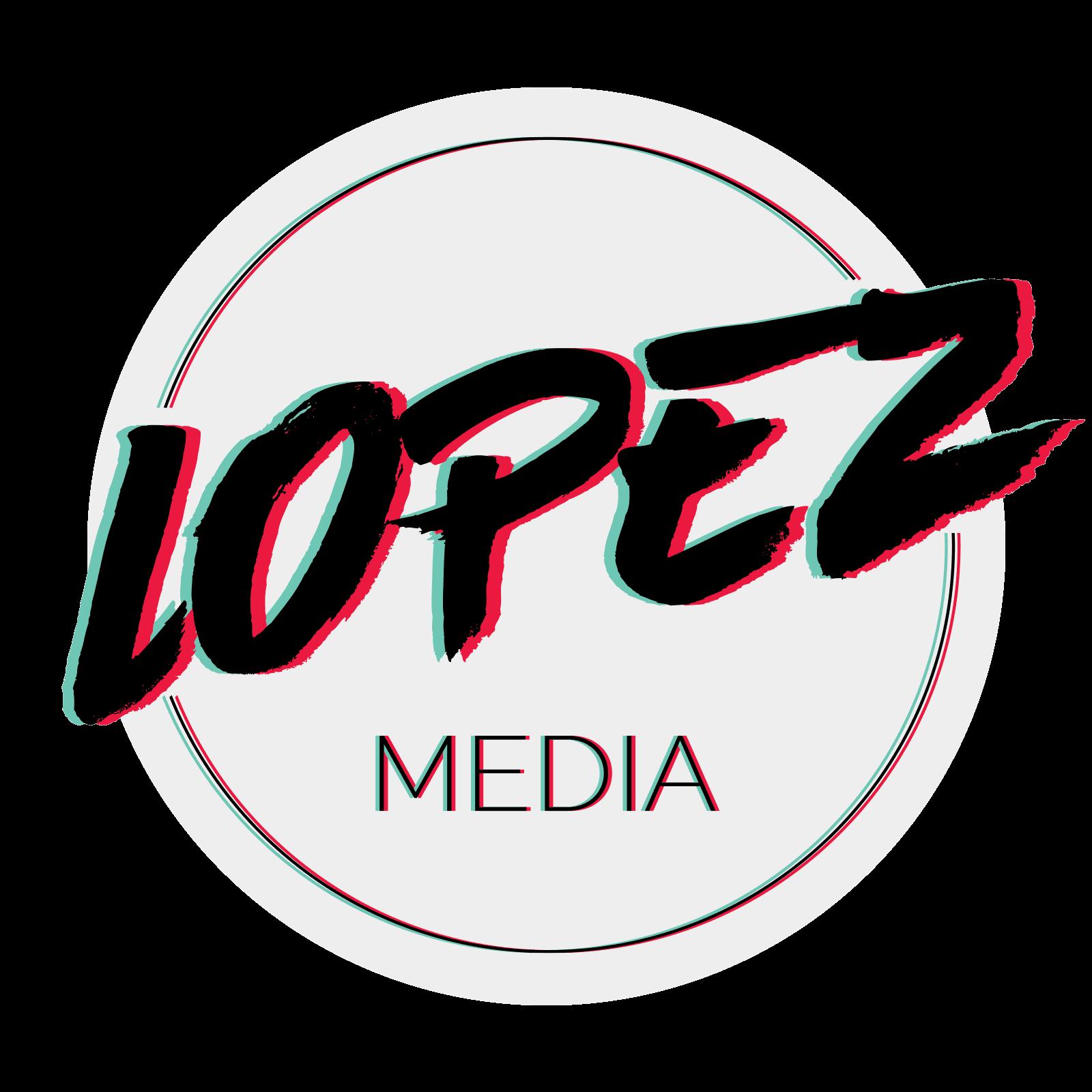Lopez Media