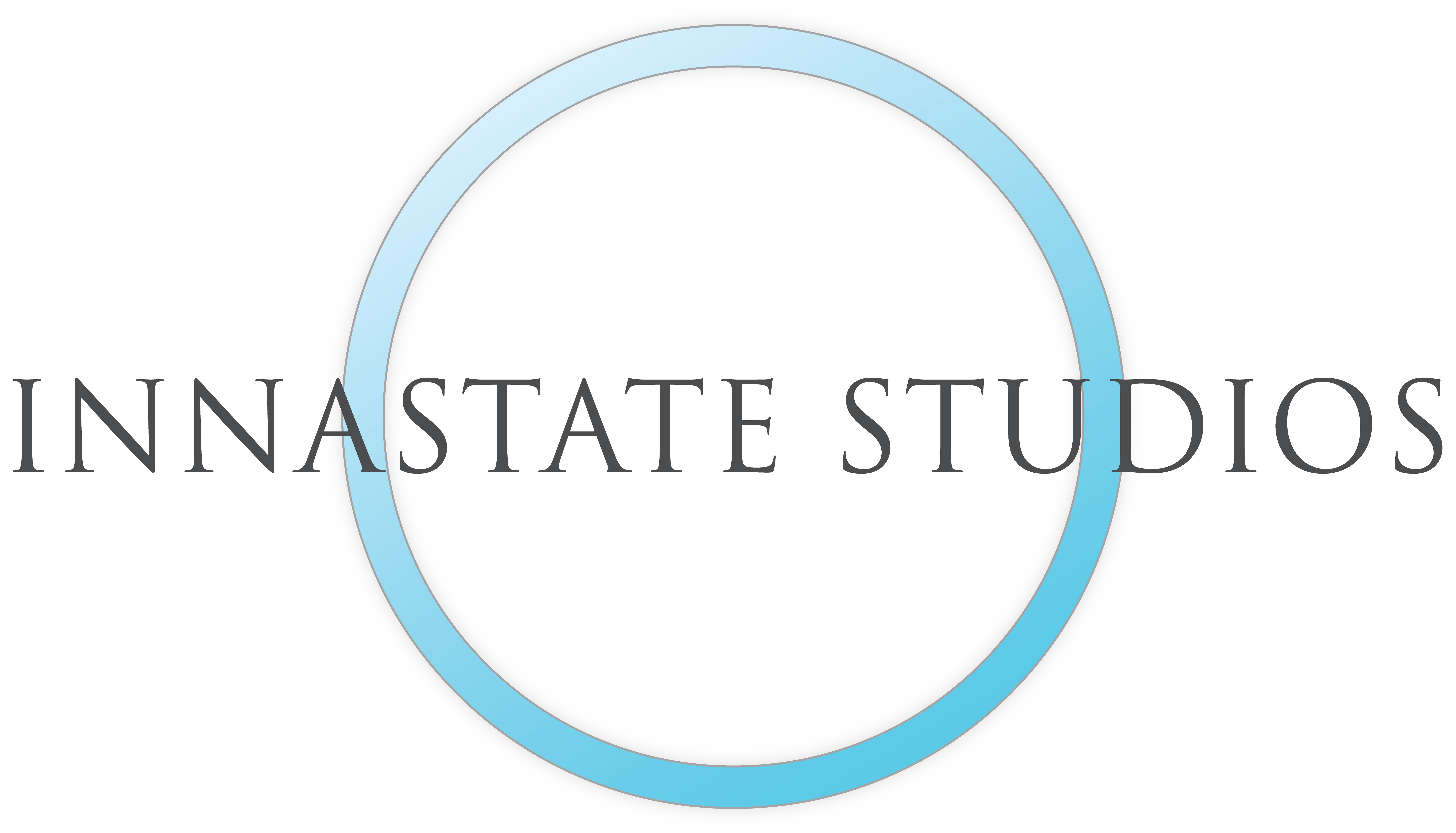 Innastate Studios
