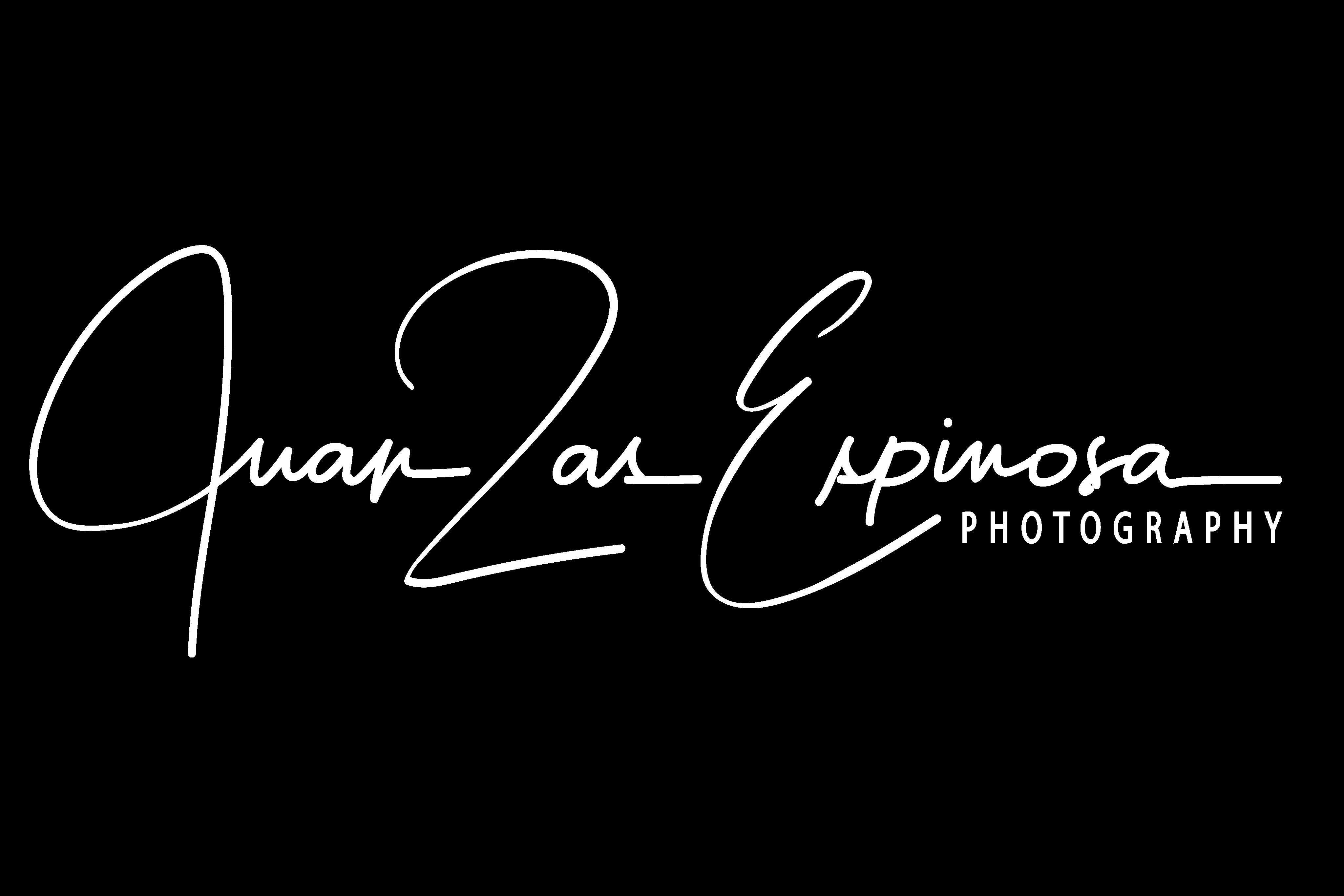 Juan Zas Espinosa