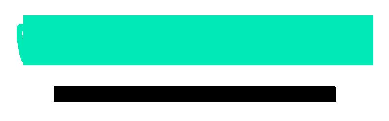 Melissa de Nobrega
