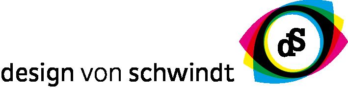 Daniela Schwindt