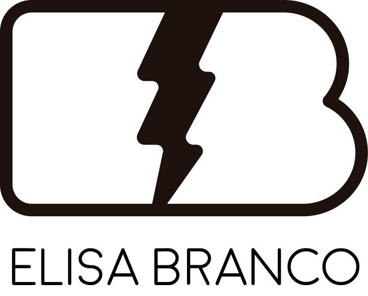 Elisa Guimarães