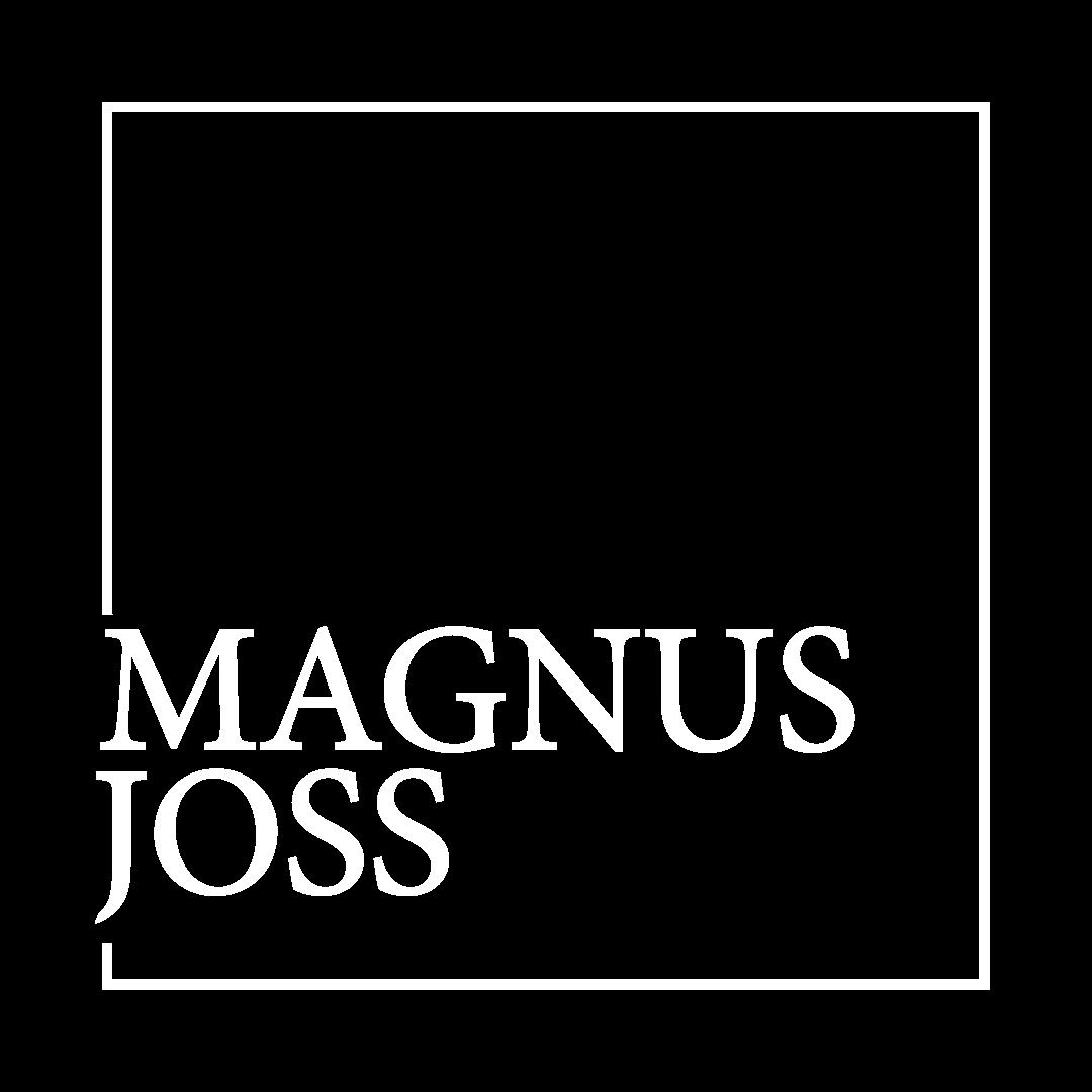 Magnus Joss