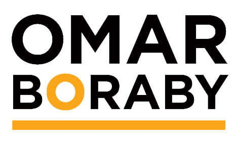 Omar Boraby