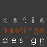 Katie Hastings
