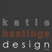 Katie Hastings