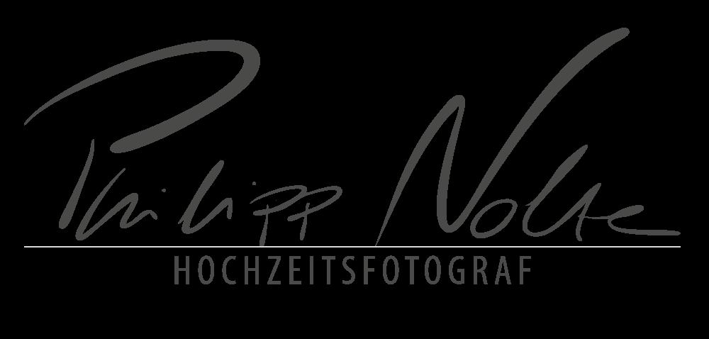 Philipp Nolte Hochzeitsfotograf