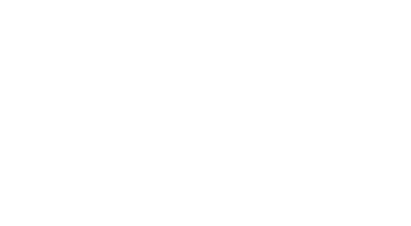 ByMyDesign Creative