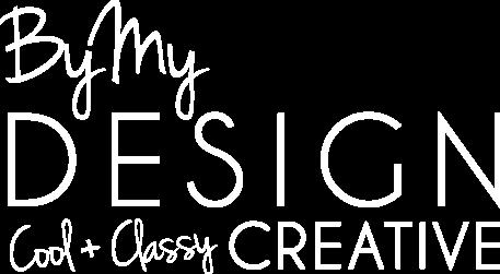 ByMyDesign Creative