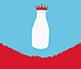 UX UI and Creative Design Agency Mckenzieking Designs: Toronto