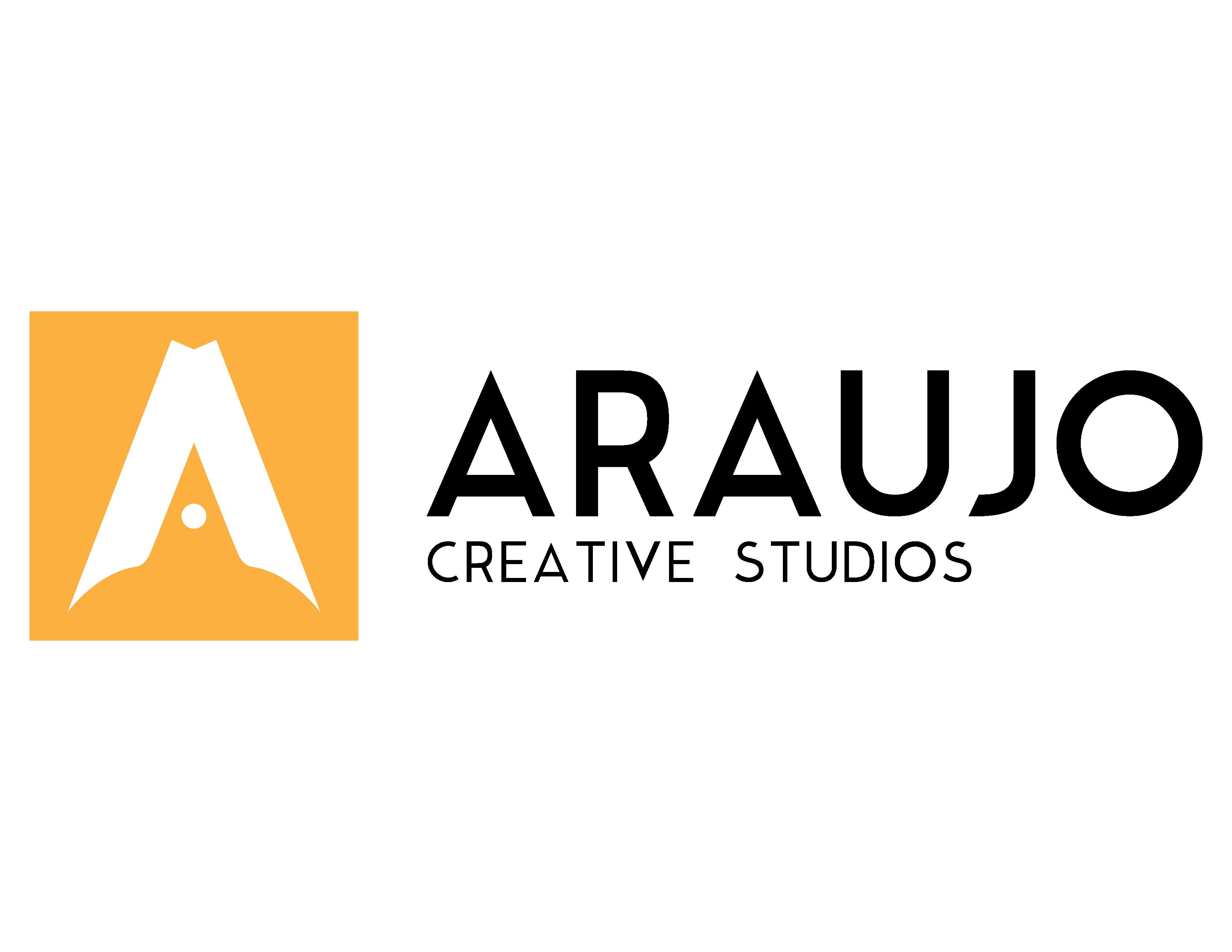 Bruno Araujo