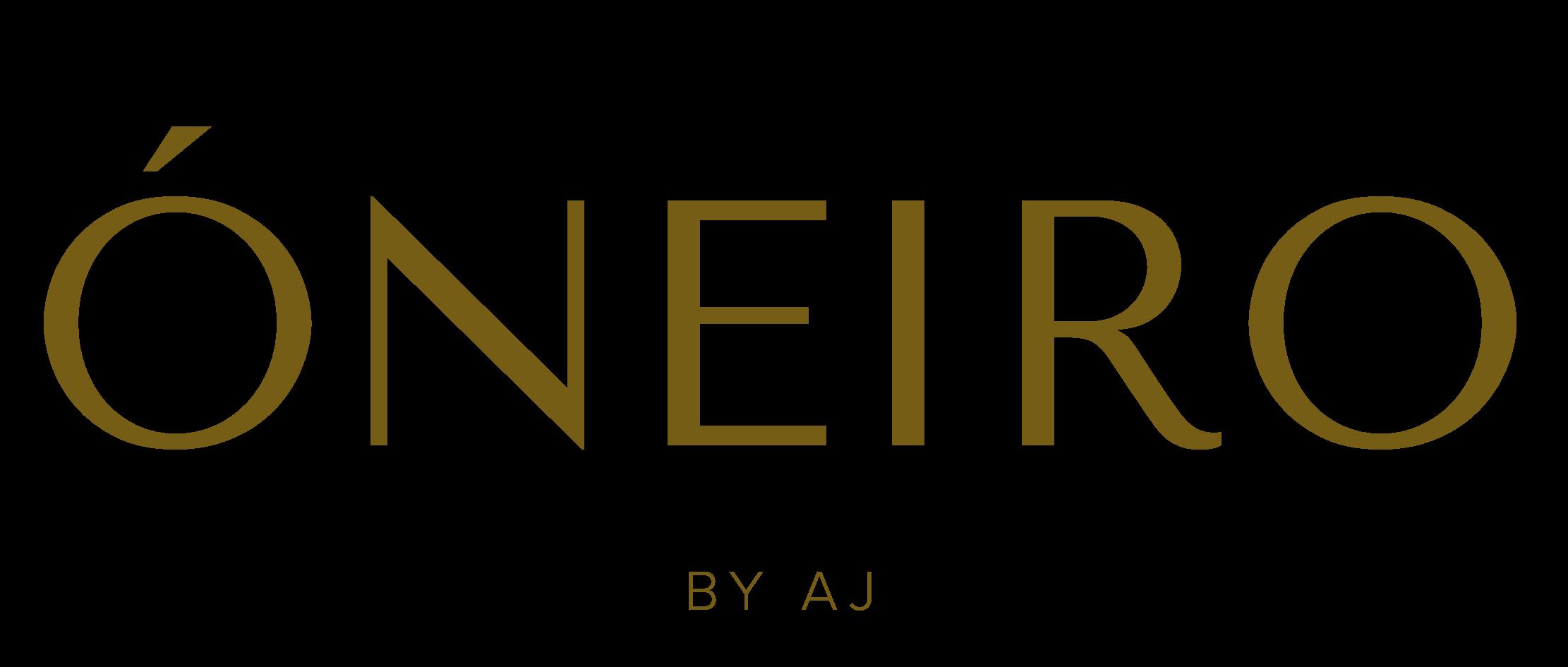ONEIRO by AJ