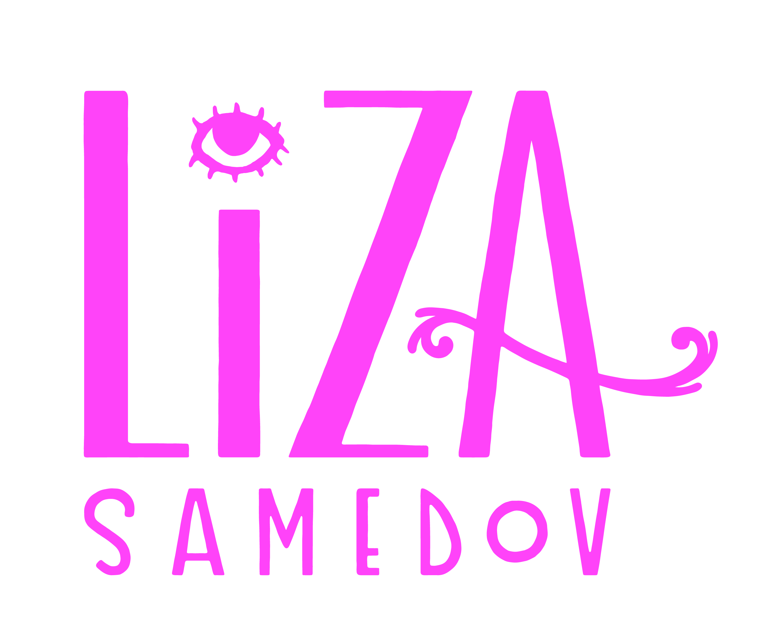 Liza S