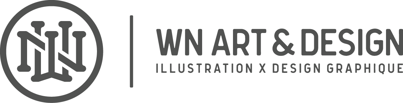 WN ART & DESIGN