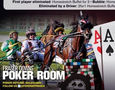 Gambling cafe ohio