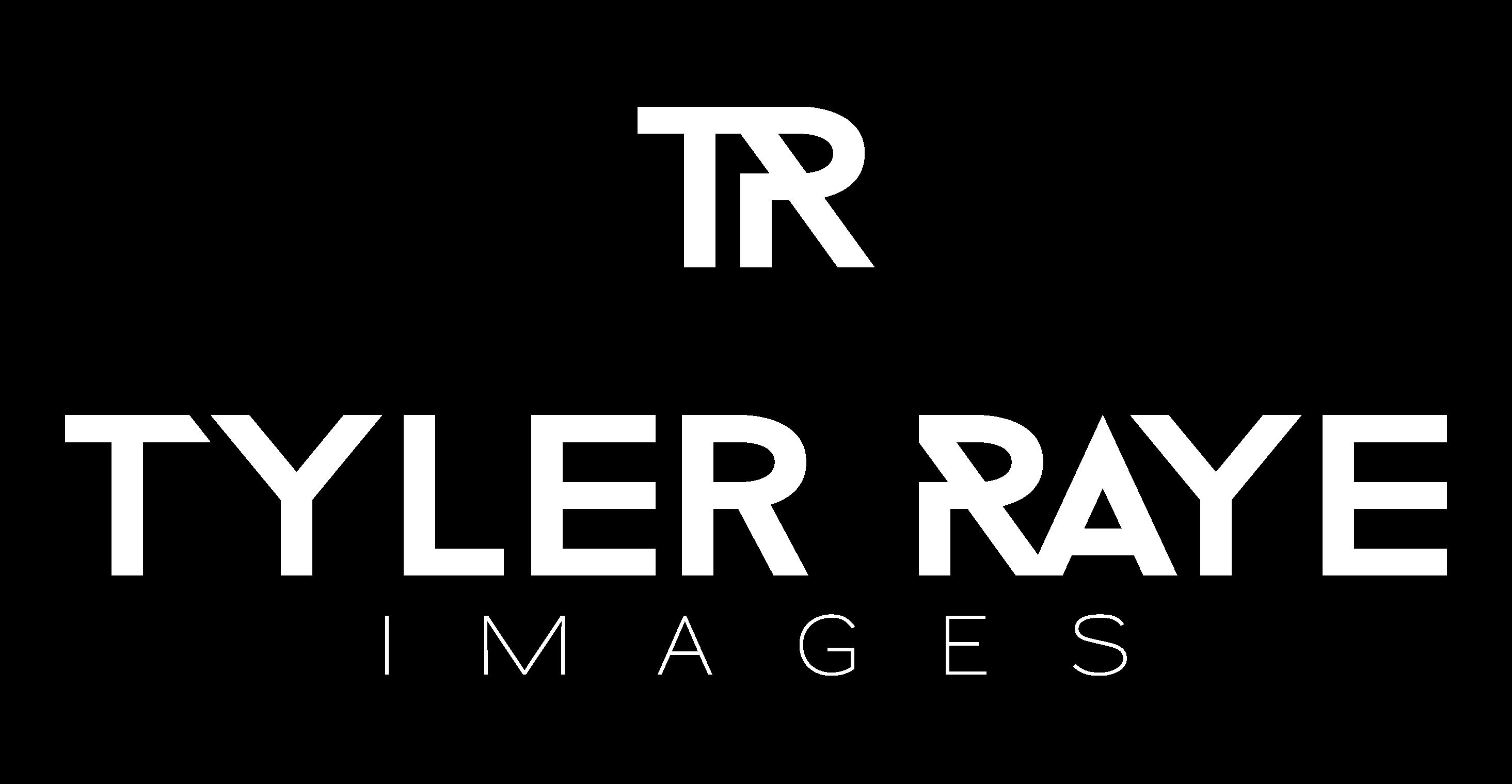 Tyler Raye
