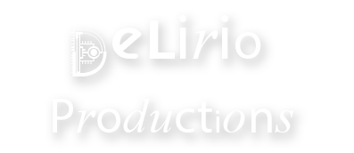 DELIRIO Productions