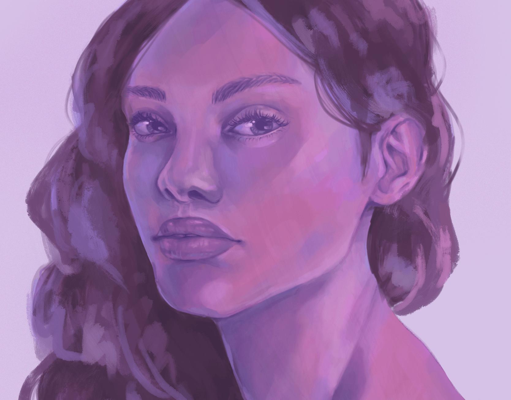 Paige Davis Design And Illustration
