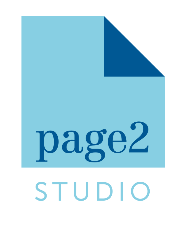 page2studio