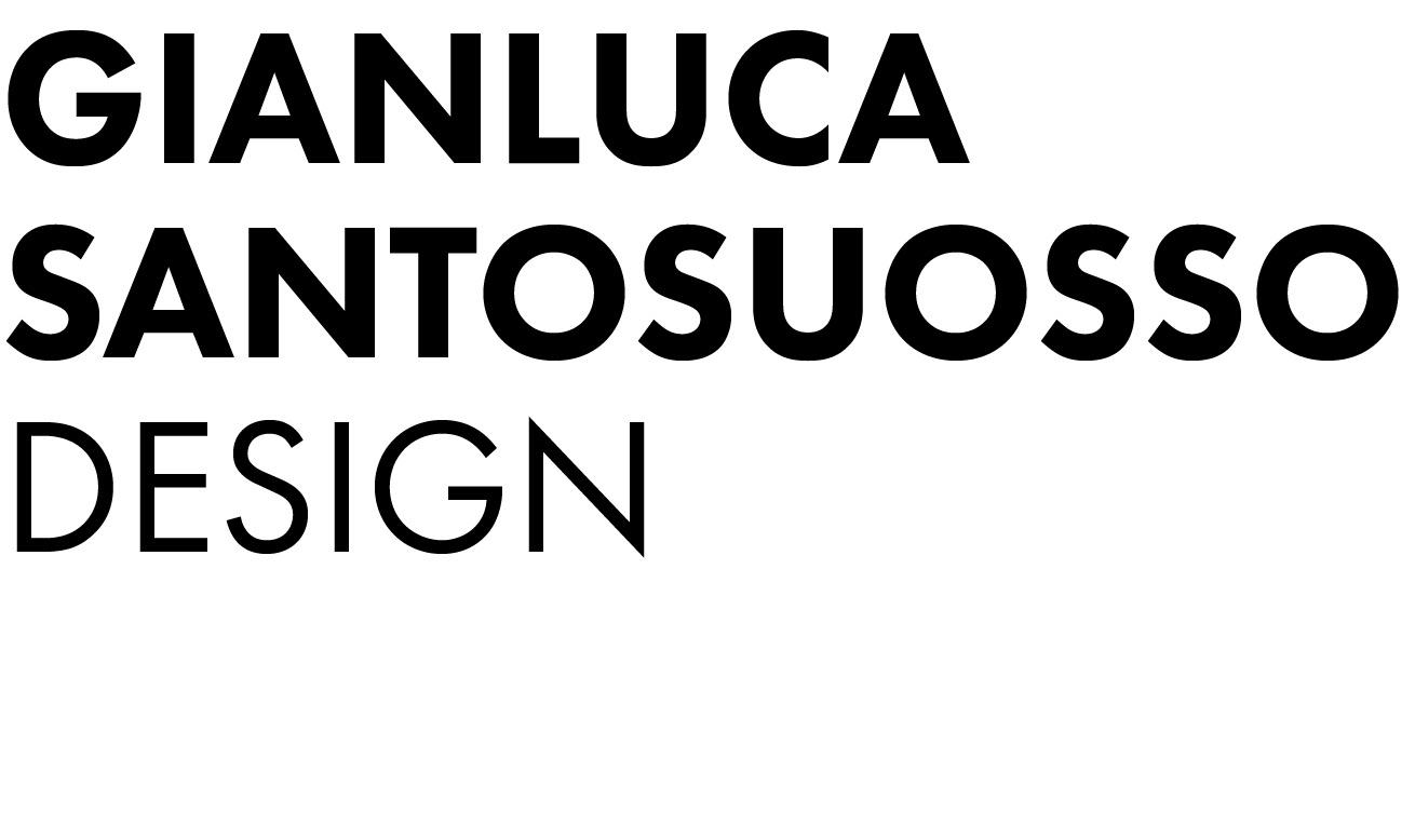 Gianluca Santosuosso