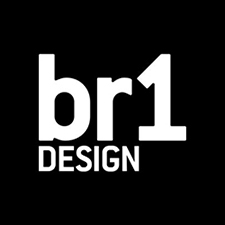 br1 Design
