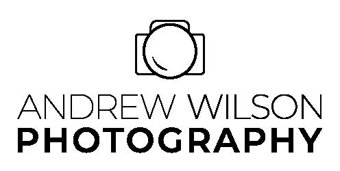 Andrew Wilson