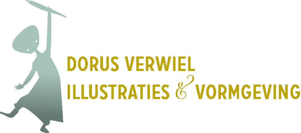 Dorus Verwiel