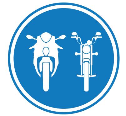 Moto Mates