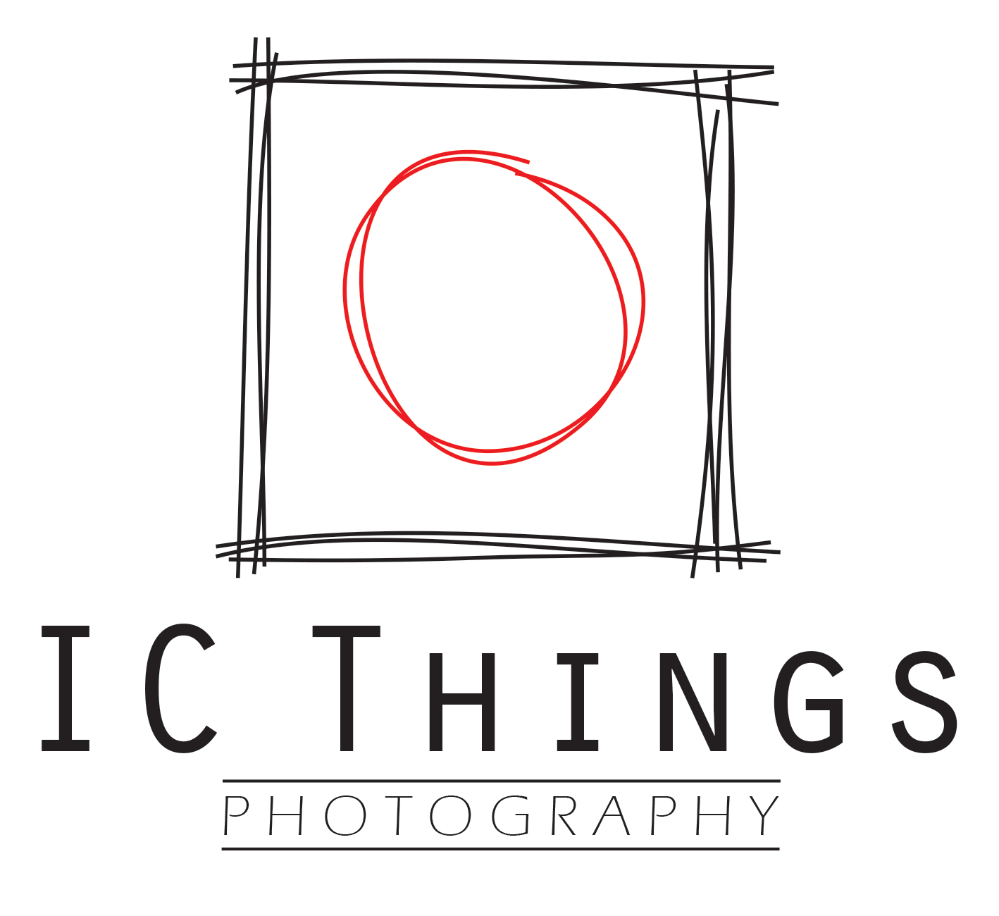 IC Things Photography