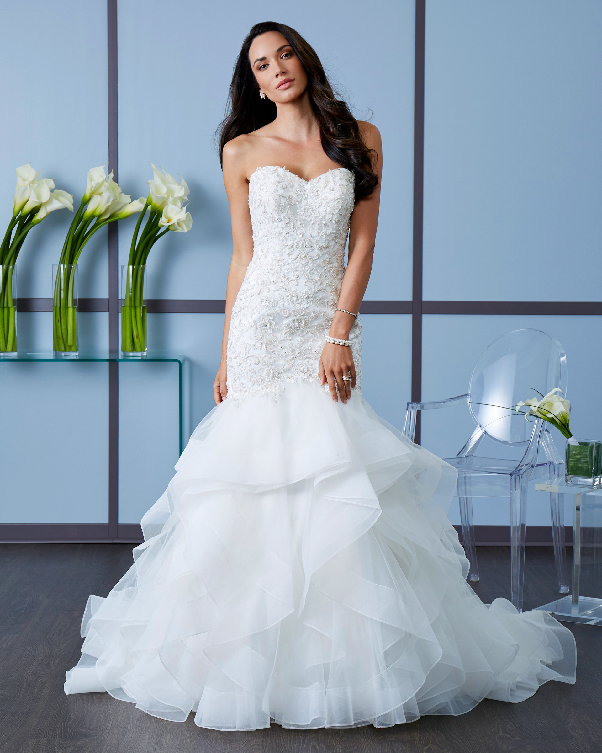 Excellent Wedding Dress Shops Maidstone Contemporary - Wedding Ideas ...