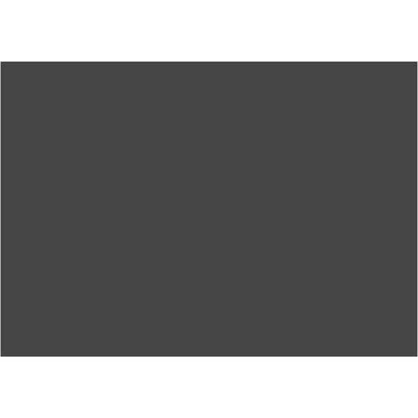 Jagarts Design Logo