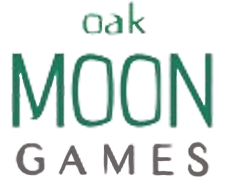 Oak Moon Games