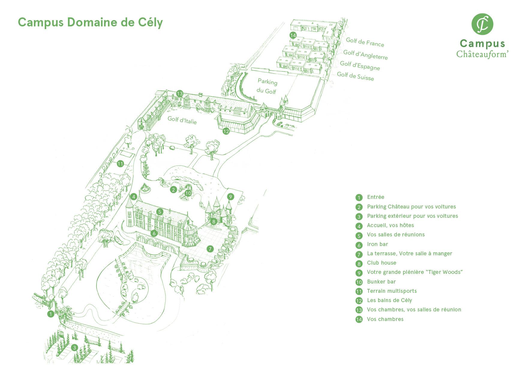 jean-s u00e9bastien valle - ch u00e2teauform campus