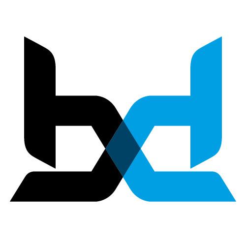 Beryl Design