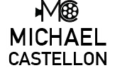 Michael Castellon