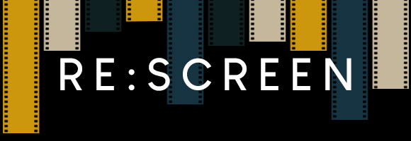 RE:SCREEN