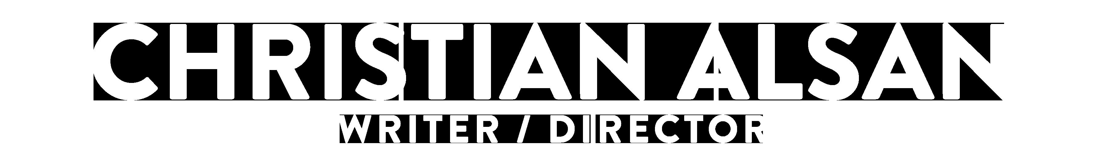 Christian Alsan