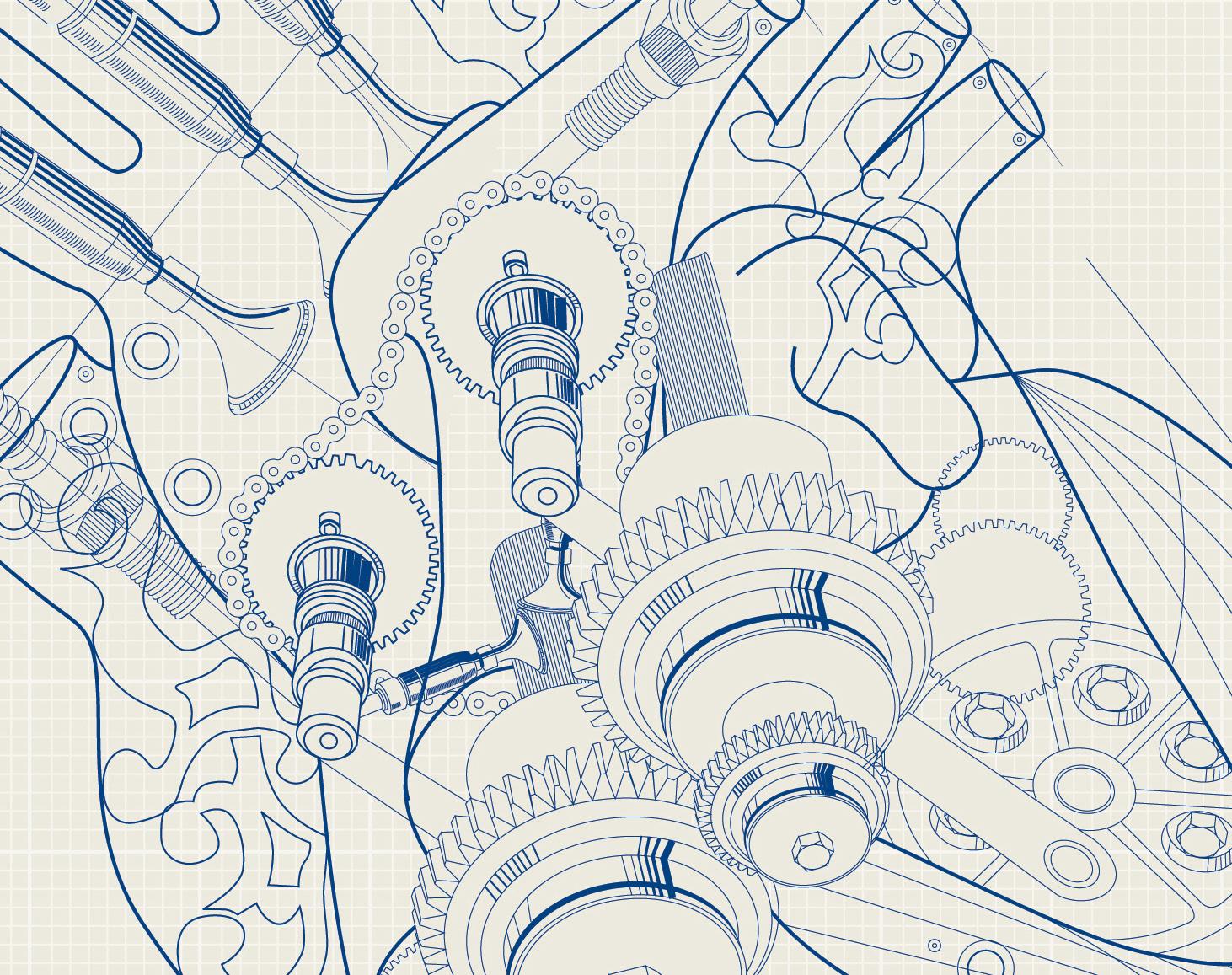 Resultado de imagen de nicola hawes design