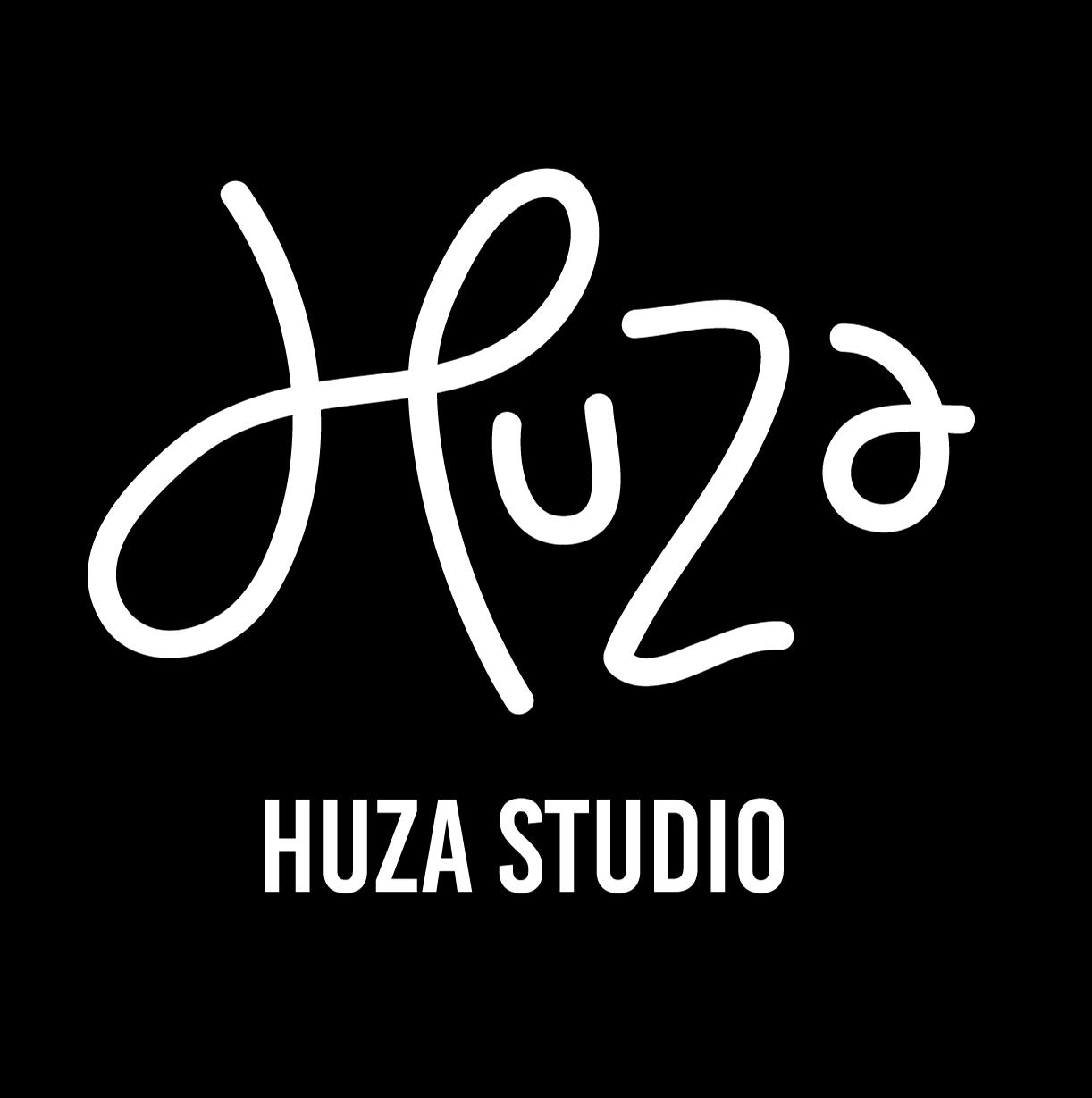 Huza Studio