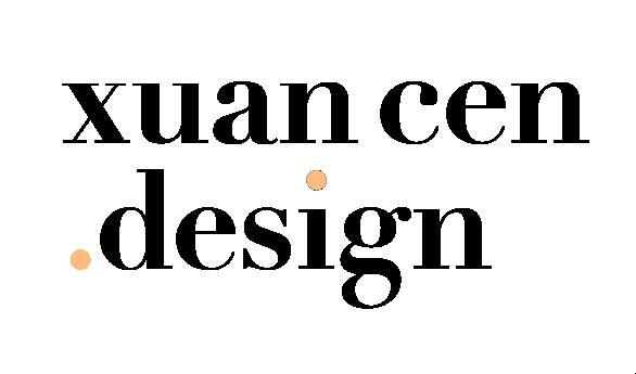 xuancen.design