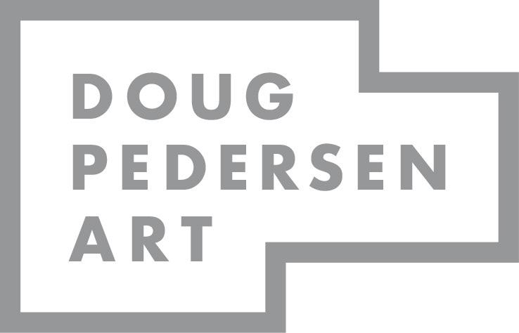 Douglas Pedersen