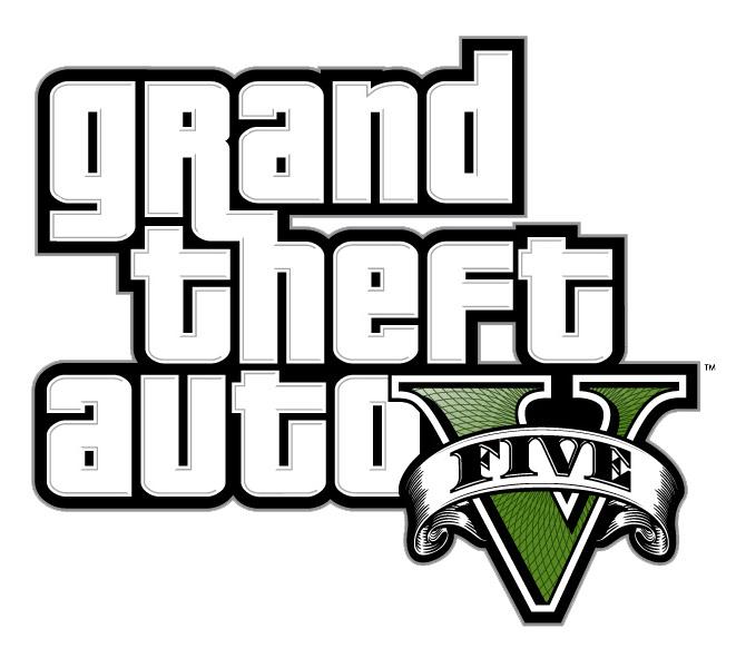 Colin Snyder - Rockstar Games