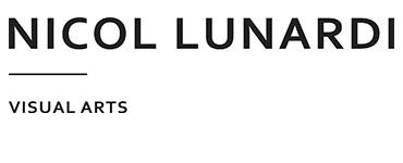 Nicol Lunardi