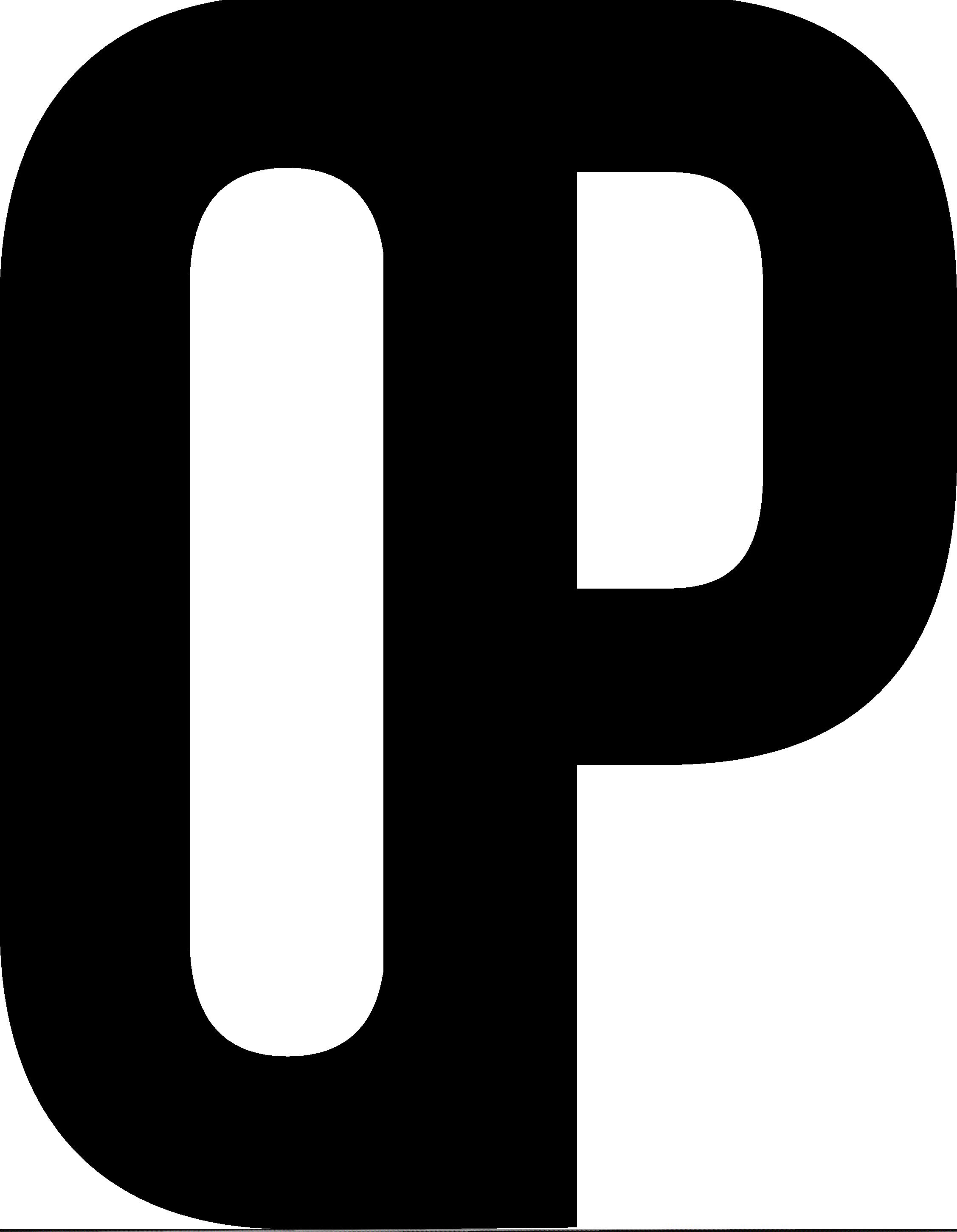 Onurcan Poyraz