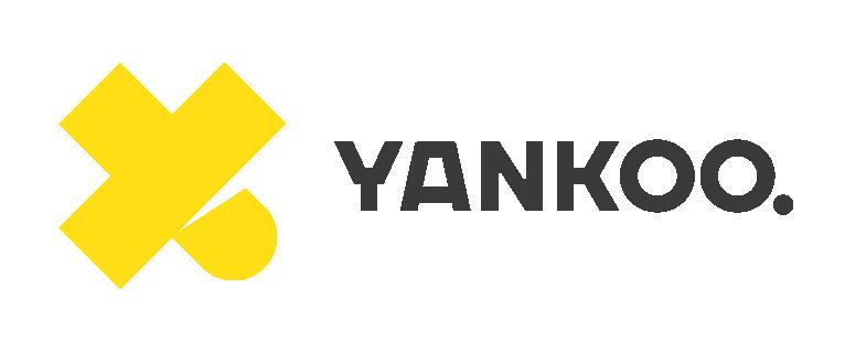 yankoo