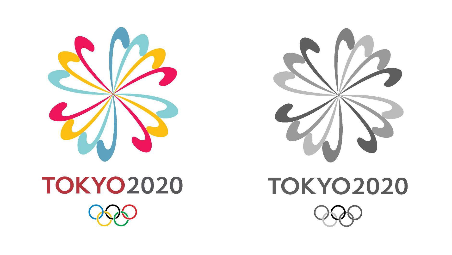 Tawni Miyashita Tokyo 2020 Olympics